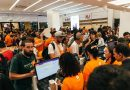 Cinco vantagens de comprar produtos Xiaomi via distribuição oficial