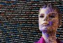 """""""Robô Vendedor"""" ajudou lojistas a venderem mais de R$ 63 milhões no e-commerce em 2019"""