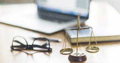 Detalhes básicos sobre um escritório de advocacia de patentes