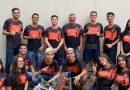 Alunos da ETEP participam do FIRST, maior competição de robótica do mundo