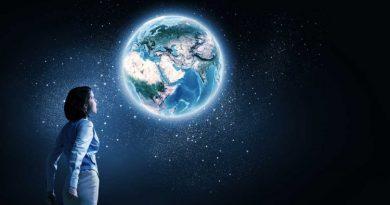 Leis universais – Entendendo como elas afetam sua vida