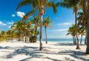 Os 5 principais pontos turísticos de Miami