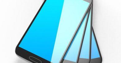 Confira a lista dos smartphones mais vendidos no mundo no primeiro trimestre de 2020