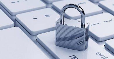 De cada 10 ataques na internet, 9 têm motivação financeira, aponta relatório