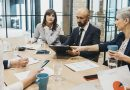 Anatel divulga contratação pela UIT de consultoria de apoio à adaptação do regime de telefonia fixa