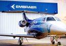 Programa de Estágio da Embraer está entre os melhores do Brasil, segundo CIEE