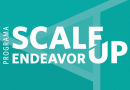 Scale-Up Construtech