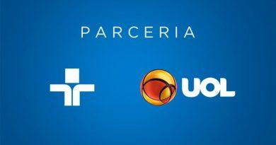 TV CULTURA E UOL ANUNCIAM PARCERIA DE CONTEÚDO