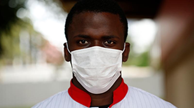 OPAS lança novo site para doações ao fundo de resposta à COVID-19