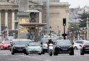 Paris: amostras de esgoto mostram que covid-19 ainda não foi eliminada