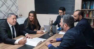 3 ESTRATÉGIAS PARA AJUDAR A CONSTRUIR A CONFIANÇA COM NOVOS CLIENTES LEGAIS