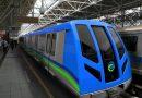 Alstom fornecerá sistema de metrô integrado para extensão da Linha 7 do Metrô de Taipei, em Taiwan