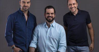 iClinic recebe primeiro investimento do SoftBank em saúde na América Latina