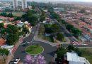 Prefeitura de São José lança a obra da Via Esplanada