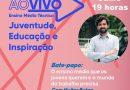 Senac São José dos Campos lança Ensino Médio Técnico em Informática com início em 2021