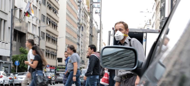 CEPAL: um terço do emprego formal e um quarto do PIB da América Latina serão afetados pela pandemia