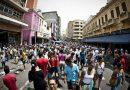 América Latina e Caribe tornam-se epicentro da pandemia; ONU sugere ações