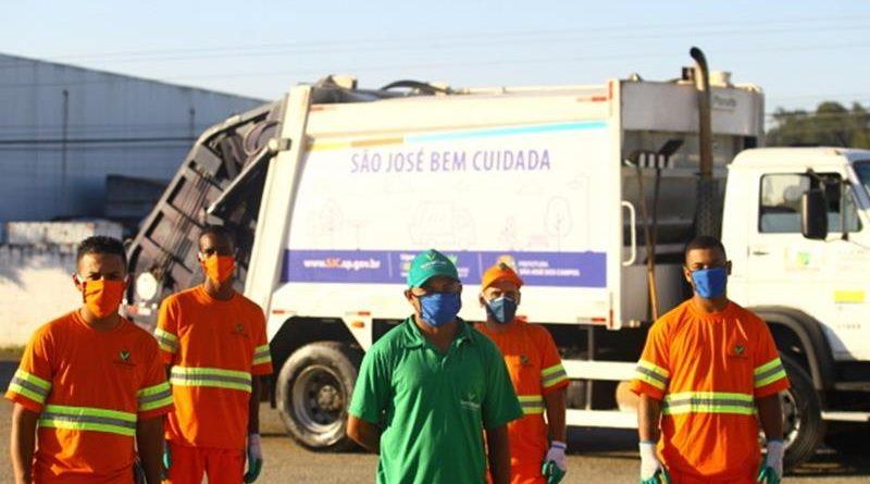 Urbam lança cartilha sobre descarte correto de lixo