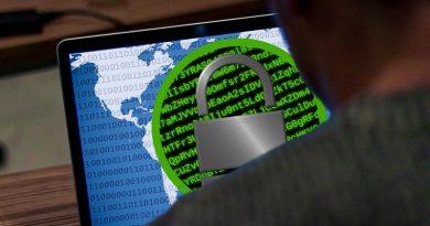 Avast reforça defesa contra ataques de ransomware em suas ofertas gratuitas e premium de antivírus