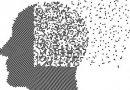 Identificado grupo de genes com expressão alterada em pessoas com autismo