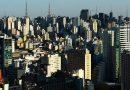 Itaú lança crédito imobiliário indexado ao rendimento da poupança