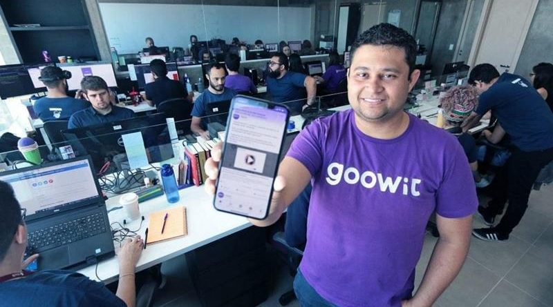 #VagasPeloBrasil: Startup lança a primeira plataforma gratuita que reúne todas as vagas do Brasil em um só lugar