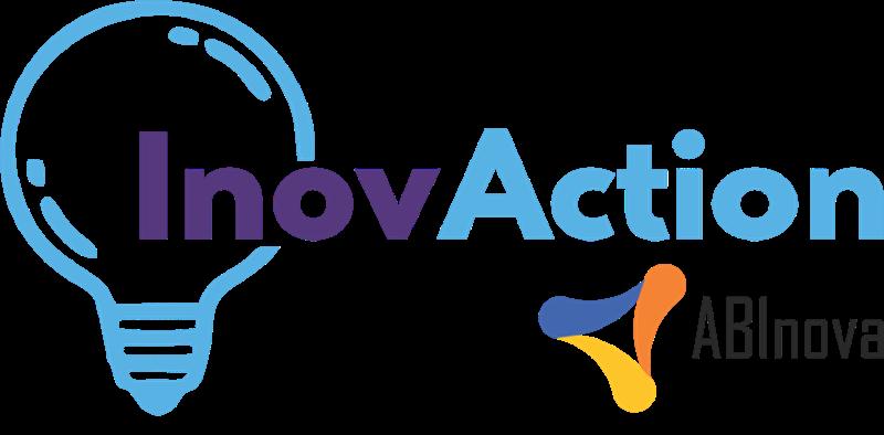 Hora de Inovar no CLIMATHON – São Paulo