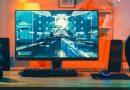ViewSonic lança XG270Q, monitor de jogos de 27 polegadas com tecnologia G-SYNC