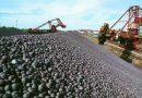 Setor de Mineração deve crescer com implantação de tecnologias