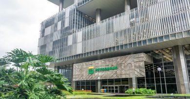 Petrobras cria centro de excelência em Analytics e Inteligência Artificial