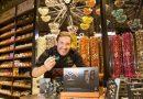 Cacau Show inaugura sua vigésima quarta Mega Store