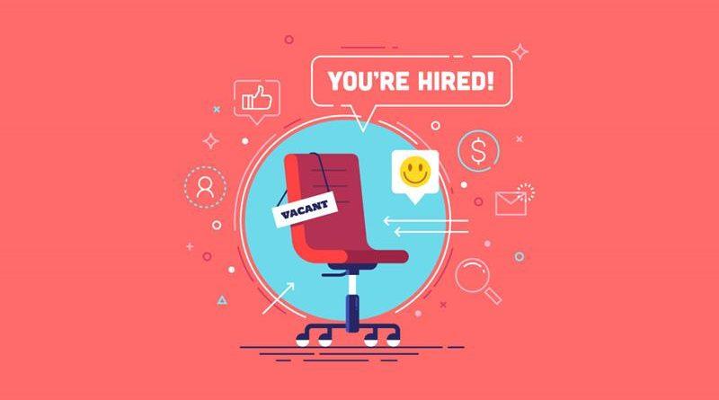 A coisa mais importante ao contratar um assistente virtual