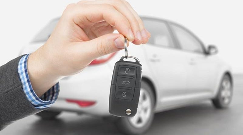 Como comprar carros usados sem pagar a mais ?