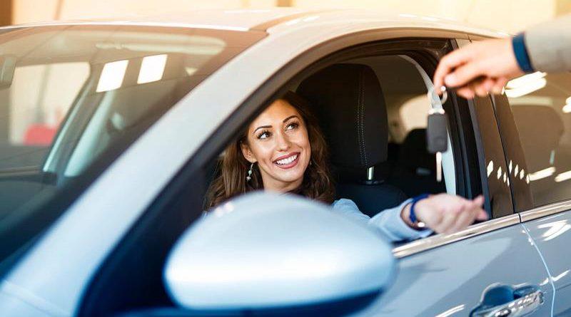 Dicas simples para saber quando será a hora de comprar um carro novo