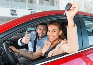 Qual é o melhor carro usado para comprar?
