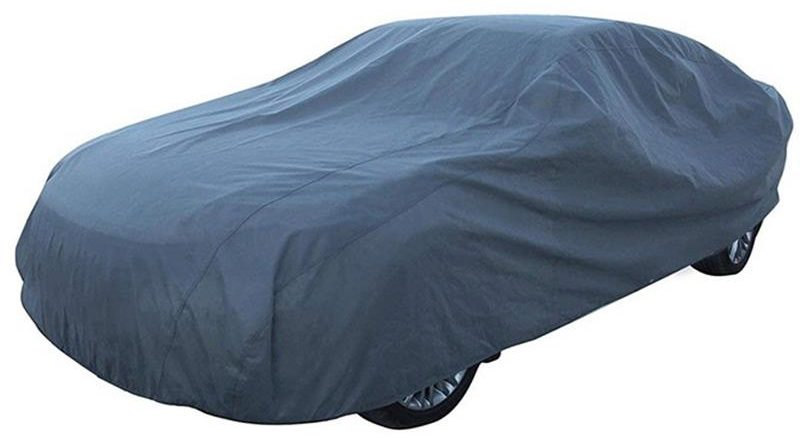 Qualidades a serem observadas ao comprar capas de automóveis