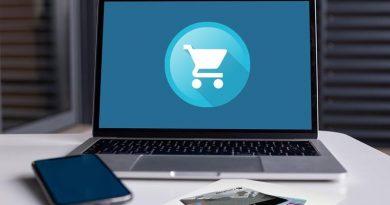 Nova plataforma permite que produtores comecem a vender conteúdos digitais em um minuto