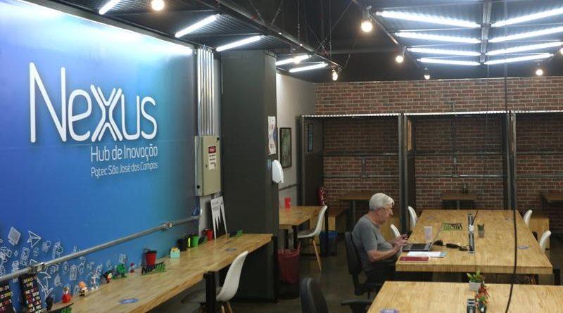 Parque Tecnológico abre inscrições para novas startups