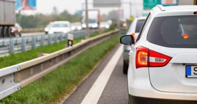 Licenciamento 2021 em SP: imposto tem alta de 40,4% para veículos zero km