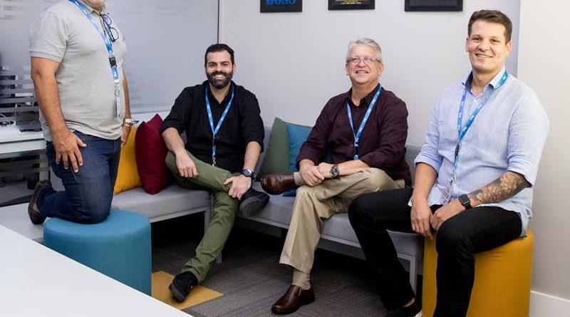 Startup brasileira aposta na inclusão digital e está avaliada em U$ 20 MI