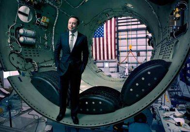 Elon Musk e os investimentos bilionários nas tecnologias do futuro