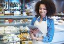 Startup dobra número de clientes com tecnologia para gestão do food service