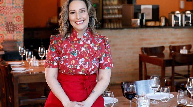 """""""Festival da Alcachofra"""" do Donna Pinha abre Primavera na Serra da Mantiqueira"""