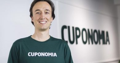 Cuponomia