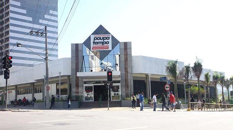 Poupatempo de São José dos Campos completa 23 anos