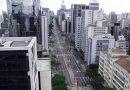 São Paulo exigirá comprovante de vacina em eventos públicos