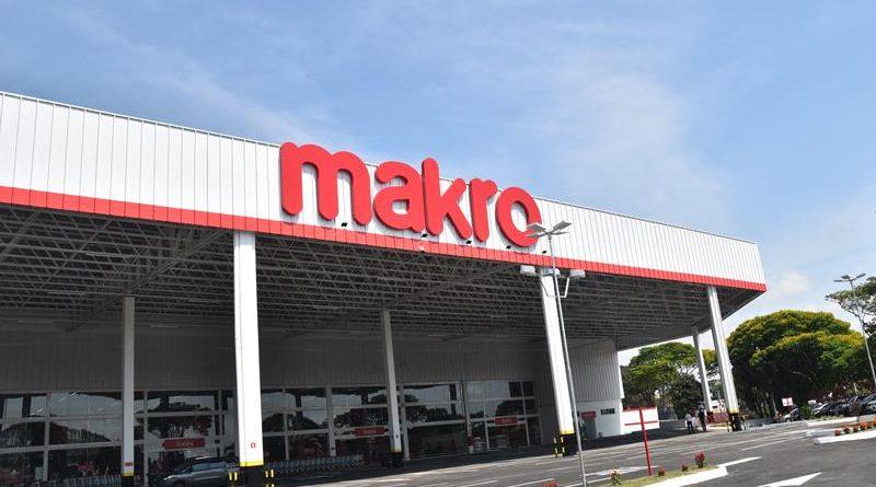 Makro inaugura nova loja conceito em São José dos Campos