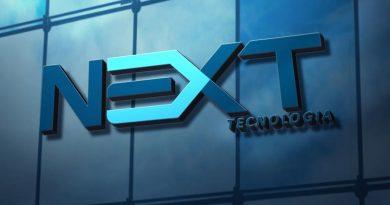 Next Tecnologia