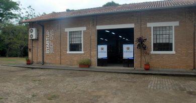 Startup São José