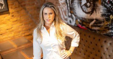 Lúcia Brossard Iolovitch